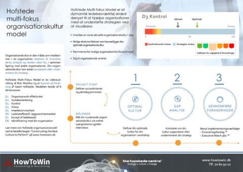 HowToWin_Info-Sheet-The-Hofstede-Multi-Focus-Model