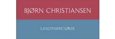 SLIDER_Bjorn-Christiansen